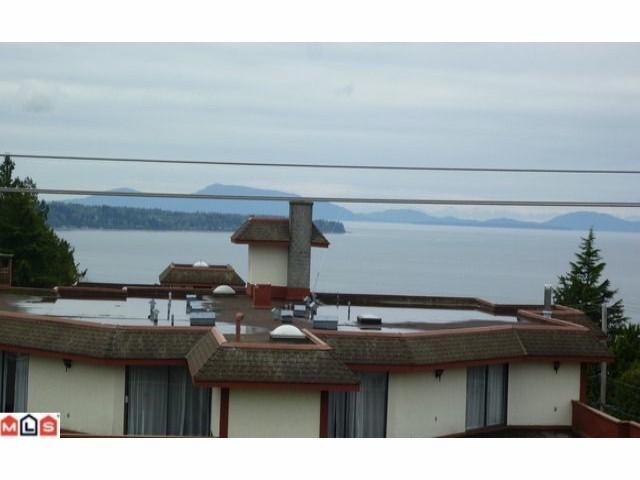 "Photo 8: 305 15035 THRIFT Avenue: White Rock Condo for sale in ""GROSVENOR COURT"" (South Surrey White Rock)  : MLS(r) # F1210353"