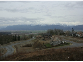 "Main Photo: 2728 EAGLE MOUNTAIN Drive in Abbotsford: Abbotsford East House for sale in ""Eagle Mountain"" : MLS® # F1300310"