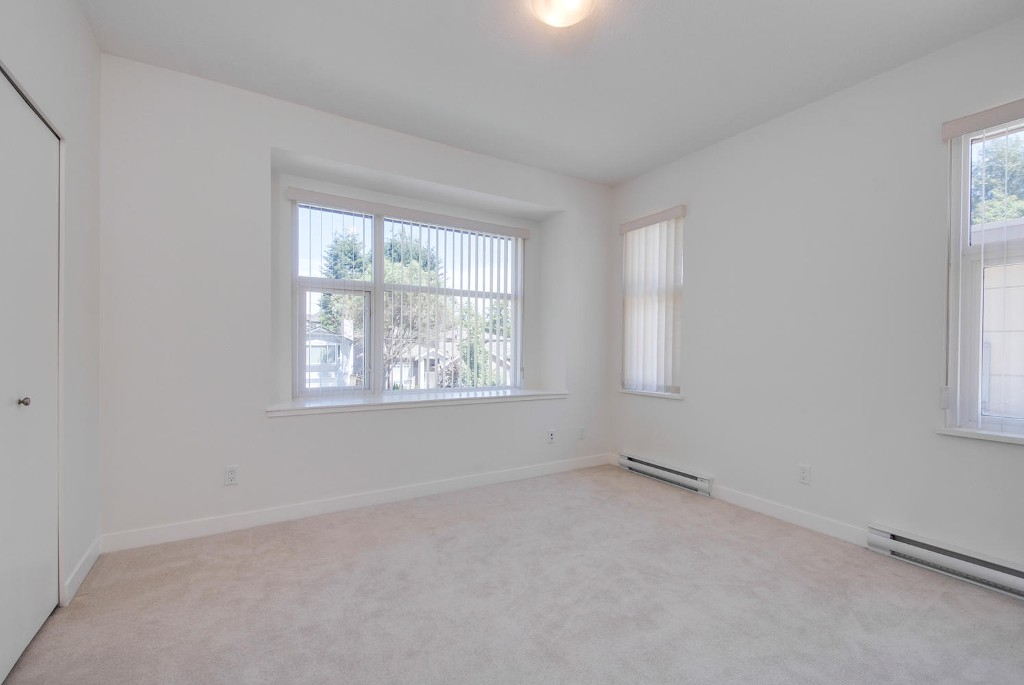 Photo 12: 7381 18TH ST in Burnaby: Edmonds BE Townhouse for sale (Burnaby East)  : MLS® # V1073475