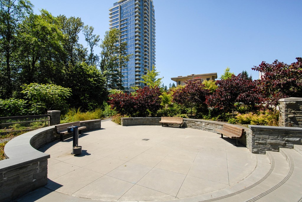 Photo 15: 7381 18TH ST in Burnaby: Edmonds BE Townhouse for sale (Burnaby East)  : MLS® # V1073475