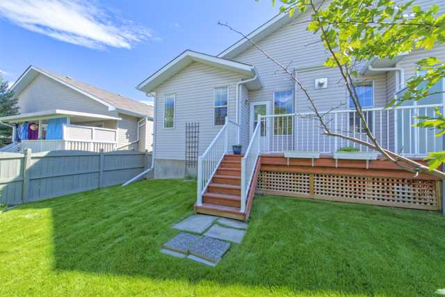 Photo 16: 139 HIDDEN VALLEY GREEN NW in CALGARY: Hidden Valley Residential Attached  (Calgary)  : MLS® # C3634306