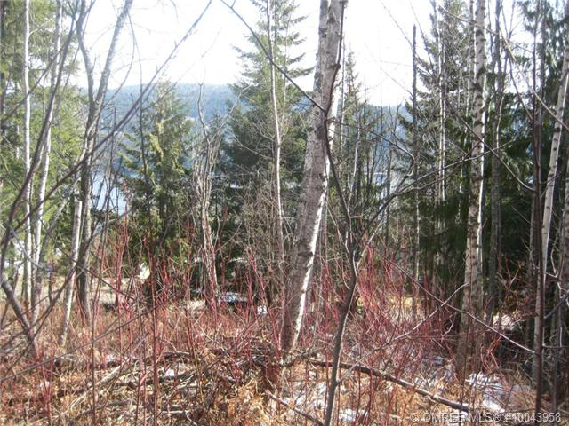 Main Photo: 52 Penwith  Way in St. Ives: Land Only for sale : MLS® # 10043958