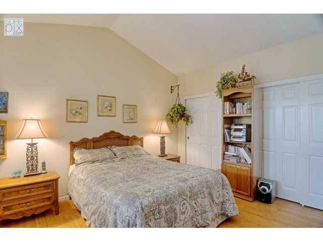 Photo 10: LA MESA House for sale : 3 bedrooms : 3851 King Street