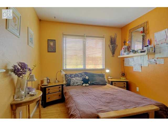 Photo 12: LA MESA House for sale : 3 bedrooms : 3851 King Street