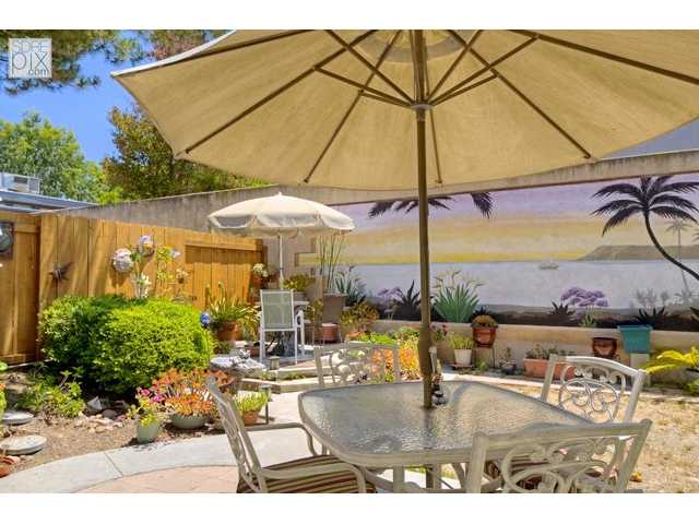 Photo 15: LA MESA House for sale : 3 bedrooms : 3851 King Street