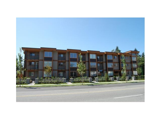 Main Photo: 301 5000 IMPERIAL Street in Burnaby: Metrotown Condo for sale (Burnaby South)  : MLS® # V1013016