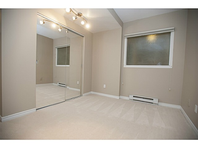 "Photo 11: 941 HOMER Street in Vancouver: Yaletown Townhouse for sale in ""Pinnacle"" (Vancouver West)  : MLS® # V1075845"