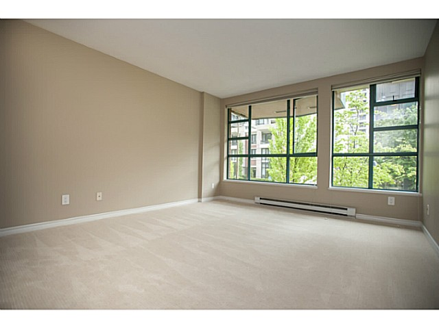 "Photo 8: 941 HOMER Street in Vancouver: Yaletown Townhouse for sale in ""Pinnacle"" (Vancouver West)  : MLS® # V1075845"