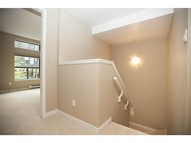 "Photo 13: 941 HOMER Street in Vancouver: Yaletown Townhouse for sale in ""Pinnacle"" (Vancouver West)  : MLS® # V1075845"