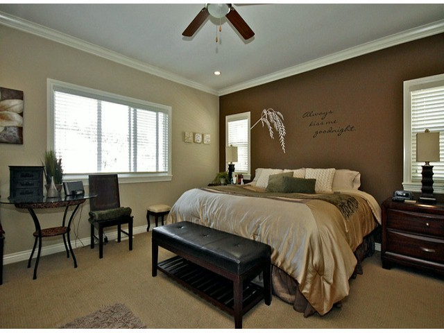 Photo 7: 32519 MITCHELL AV in Mission: Mission BC House for sale : MLS® # F1435524