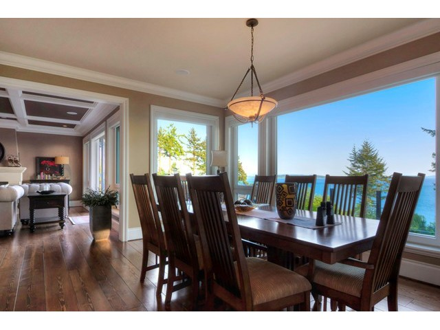 Photo 5: 12990 13TH AV in Surrey: Crescent Bch Ocean Pk. House for sale (South Surrey White Rock)  : MLS® # F1440679