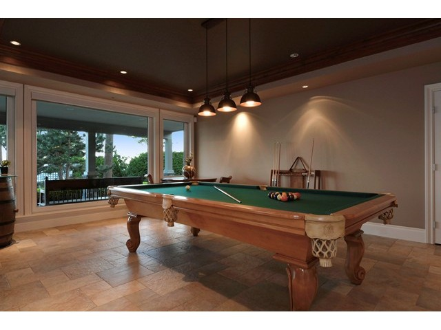 Photo 17: 12990 13TH AV in Surrey: Crescent Bch Ocean Pk. House for sale (South Surrey White Rock)  : MLS® # F1440679