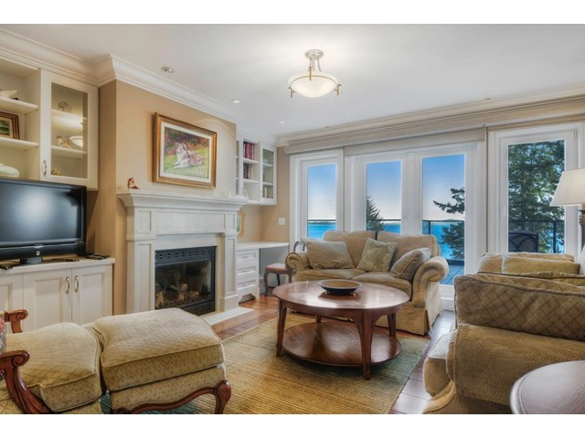 Photo 14: 12990 13TH AV in Surrey: Crescent Bch Ocean Pk. House for sale (South Surrey White Rock)  : MLS® # F1440679