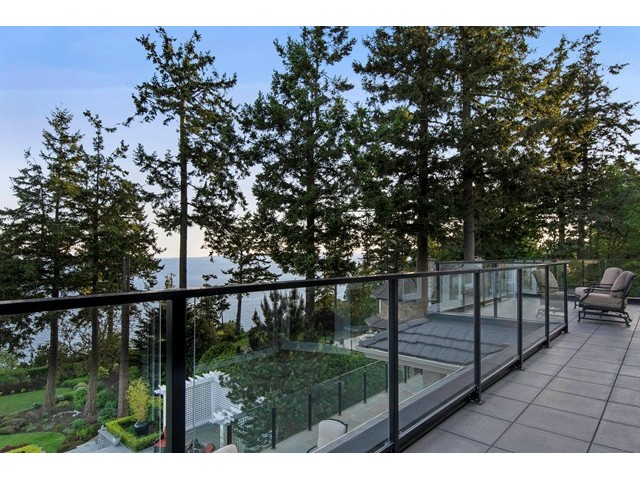 Photo 12: 12990 13TH AV in Surrey: Crescent Bch Ocean Pk. House for sale (South Surrey White Rock)  : MLS® # F1440679