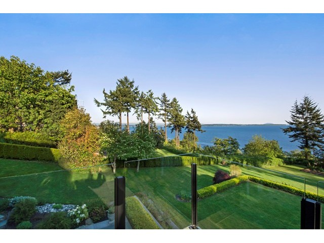Photo 6: 12990 13TH AV in Surrey: Crescent Bch Ocean Pk. House for sale (South Surrey White Rock)  : MLS® # F1440679