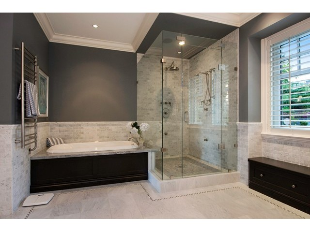 Photo 10: 12990 13TH AV in Surrey: Crescent Bch Ocean Pk. House for sale (South Surrey White Rock)  : MLS® # F1440679
