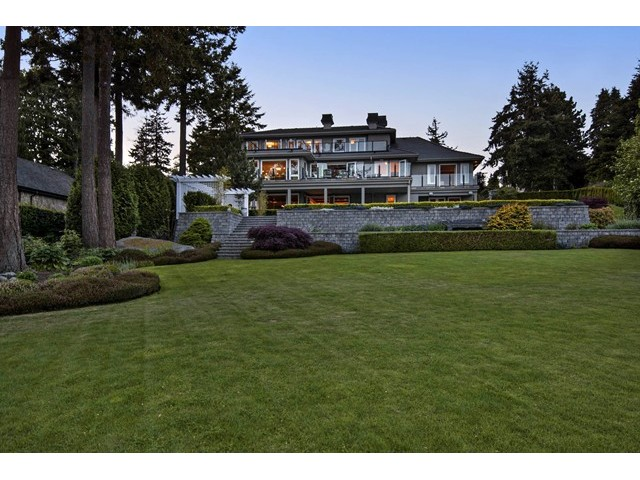 Photo 20: 12990 13TH AV in Surrey: Crescent Bch Ocean Pk. House for sale (South Surrey White Rock)  : MLS® # F1440679
