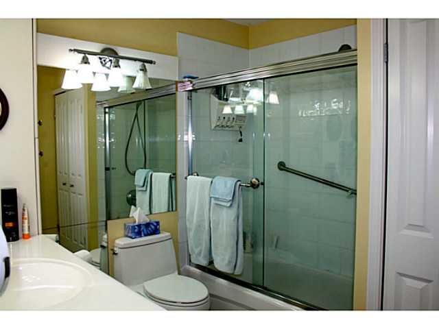 Photo 9: # 116 8880 202 ST in Langley: Walnut Grove Condo for sale : MLS® # F1443308