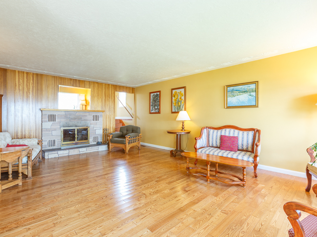 Photo 10: 316 Dogwood Street: Parksville House for sale (Nanaimo)  : MLS® # 407060