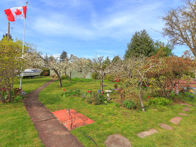 Photo 16: 316 Dogwood Street: Parksville House for sale (Nanaimo)  : MLS® # 407060
