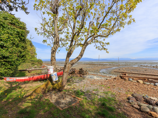Photo 15: 316 Dogwood Street: Parksville House for sale (Nanaimo)  : MLS® # 407060