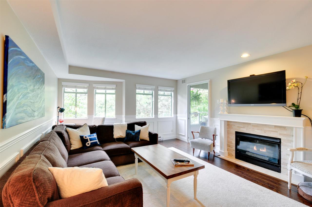 Photo 9: 209 6735 STATION HILL COURT in Burnaby: South Slope Condo for sale (Burnaby South)  : MLS(r) # R2094454