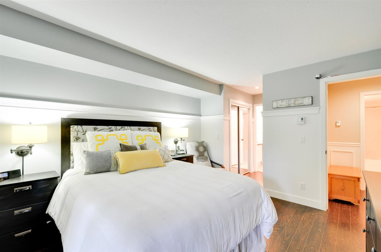 Photo 14: 209 6735 STATION HILL COURT in Burnaby: South Slope Condo for sale (Burnaby South)  : MLS(r) # R2094454