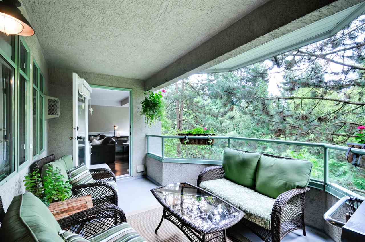 Photo 12: 209 6735 STATION HILL COURT in Burnaby: South Slope Condo for sale (Burnaby South)  : MLS(r) # R2094454