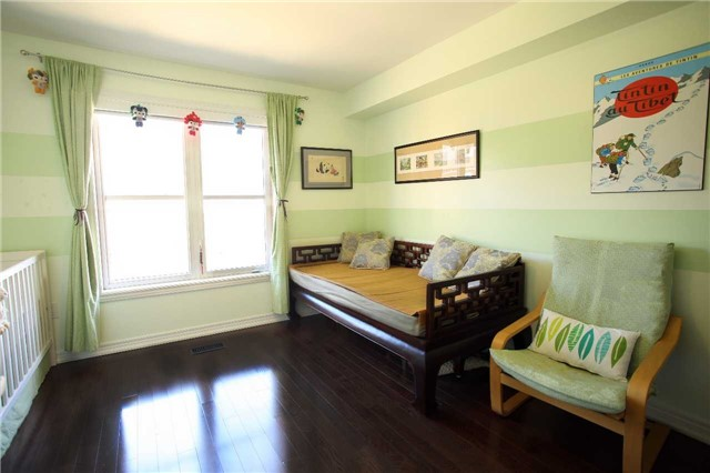 Photo 8: 200 Annette St Unit #7 in Toronto: High Park North Condo for sale (Toronto W02)  : MLS(r) # W3760047