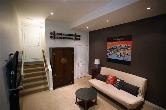 Photo 5: 200 Annette St Unit #7 in Toronto: High Park North Condo for sale (Toronto W02)  : MLS(r) # W3760047