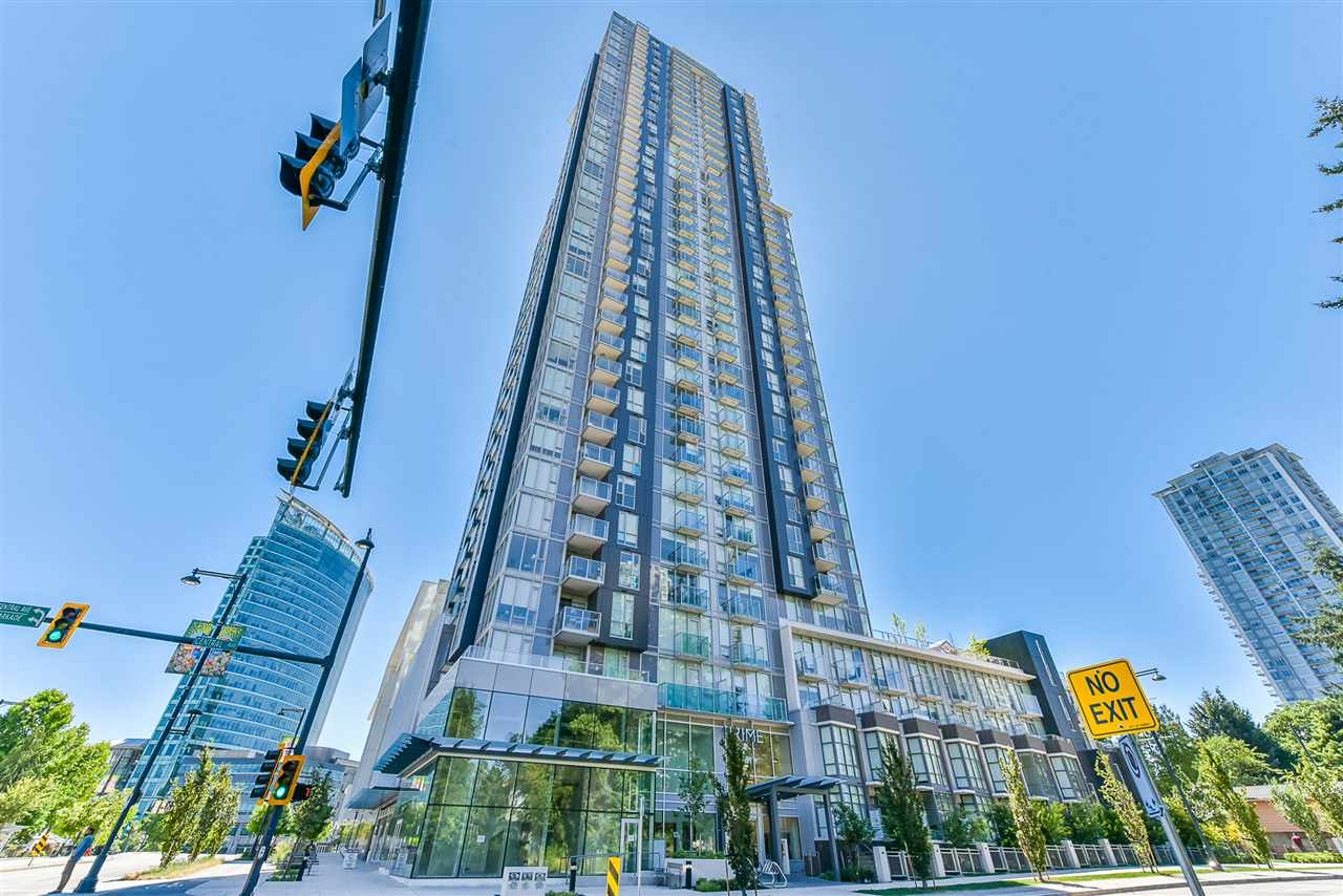 FEATURED LISTING: 1408 - 13438 CENTRAL Avenue Surrey