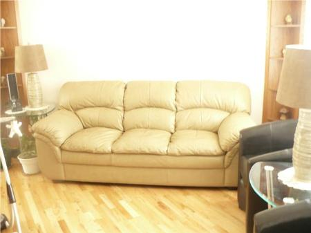 Photo 3: 556 MOUNTAIN AVE in Winnipeg: Residential for sale (Canada)  : MLS® # 1006335