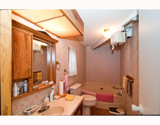 Photo 9: # 145 145 KING EDWARD ST in : Maillardville Manufactured Home for sale : MLS(r) # V750633