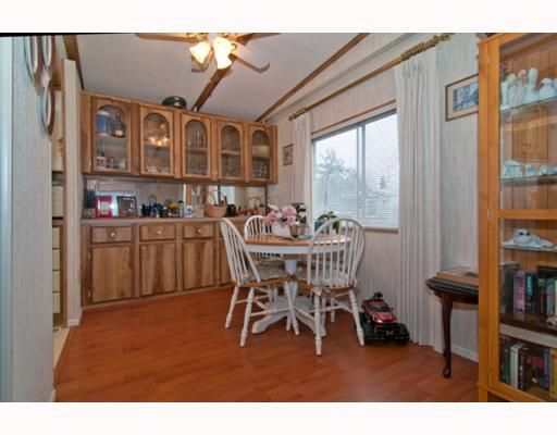 Photo 3: # 145 145 KING EDWARD ST in : Maillardville Manufactured Home for sale : MLS(r) # V750633