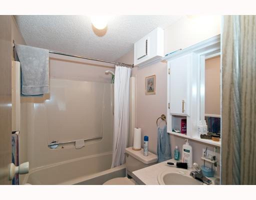 Photo 7: # 145 145 KING EDWARD ST in : Maillardville Manufactured Home for sale : MLS(r) # V750633