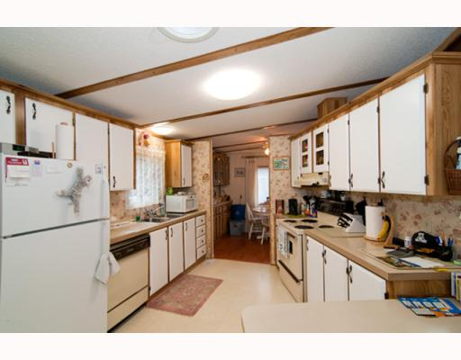 Photo 4: # 145 145 KING EDWARD ST in : Maillardville Manufactured Home for sale : MLS(r) # V750633