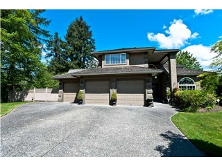 "Main Photo: 9926 180A Street in Surrey: Fraser Heights House for sale in ""ABBY RIDGE"" (North Surrey)  : MLS(r) # F1417312"