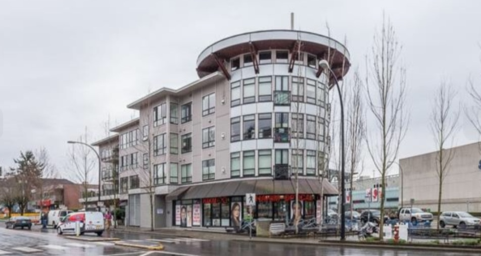 Main Photo: 204 935 W 16TH STREET in North Vancouver: Hamilton Condo for sale : MLS® # R2085272