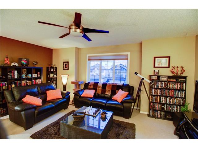 Photo 22: 237 Cranfield Park SE in Calgary: Cranston House for sale : MLS(r) # C4052006