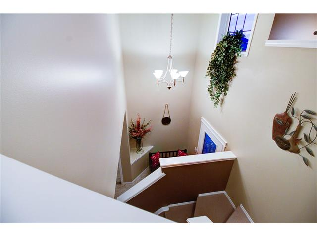 Photo 12: 237 Cranfield Park SE in Calgary: Cranston House for sale : MLS(r) # C4052006