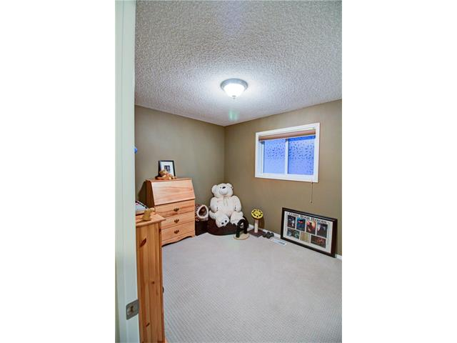 Photo 17: 237 Cranfield Park SE in Calgary: Cranston House for sale : MLS(r) # C4052006