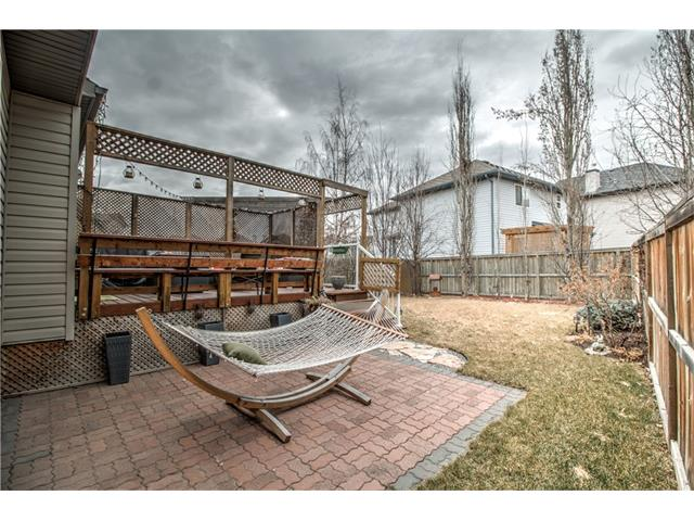 Photo 28: 237 Cranfield Park SE in Calgary: Cranston House for sale : MLS(r) # C4052006