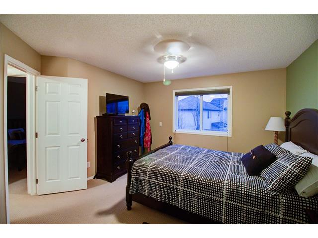 Photo 14: 237 Cranfield Park SE in Calgary: Cranston House for sale : MLS(r) # C4052006