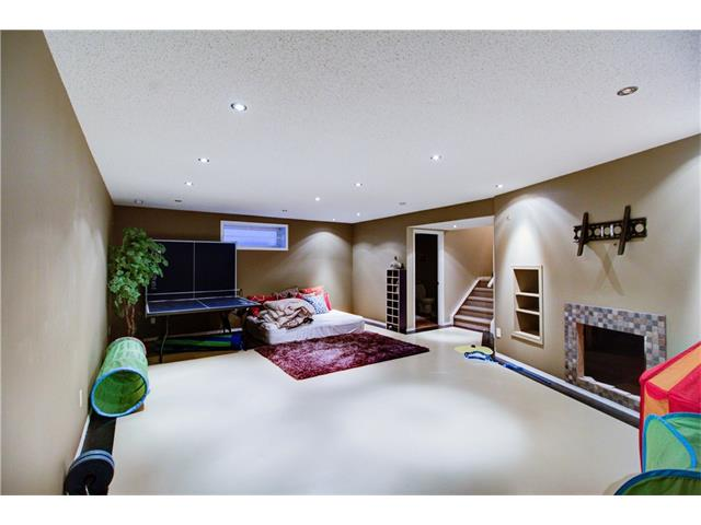 Photo 23: 237 Cranfield Park SE in Calgary: Cranston House for sale : MLS(r) # C4052006