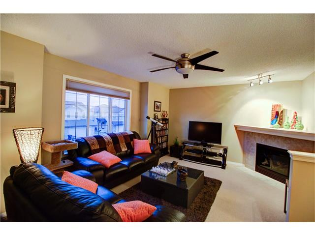 Photo 20: 237 Cranfield Park SE in Calgary: Cranston House for sale : MLS(r) # C4052006