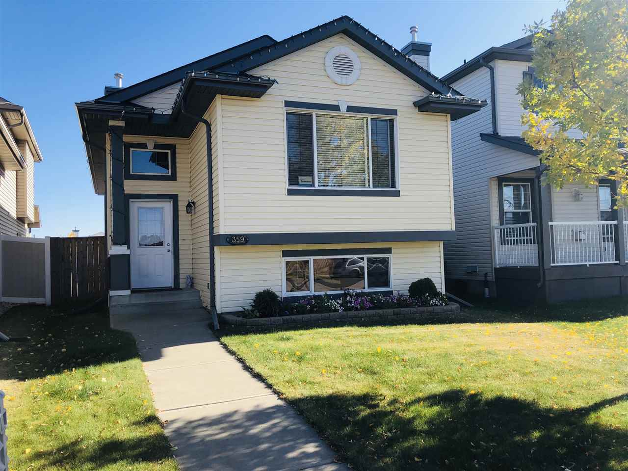FEATURED LISTING: 359 Brintnell Boulevard Edmonton