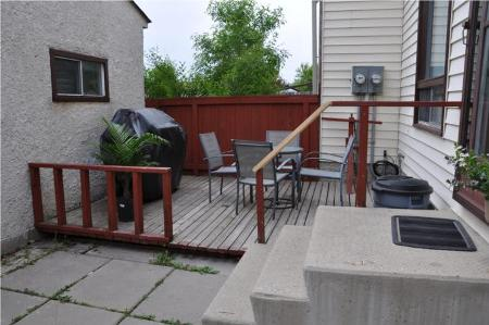 Photo 14: 1040 BEAUTY AVE.: Residential for sale (Canada)  : MLS(r) # 1011042