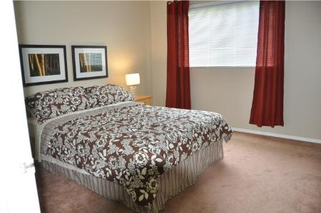Photo 7: 1040 BEAUTY AVE.: Residential for sale (Canada)  : MLS(r) # 1011042
