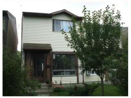 Main Photo: 1040 BEAUTY AVE.: Residential for sale (Canada)  : MLS(r) # 1011042