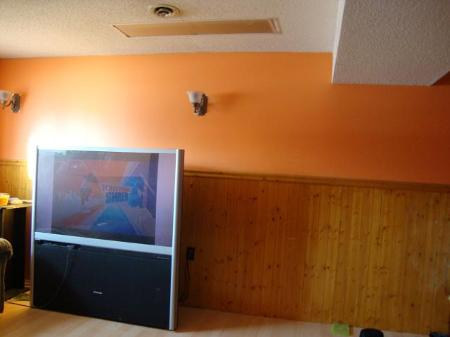 Photo 16: 47 BALABAN Place in Winnipeg: Residential for sale (Canada)  : MLS® # 1122198
